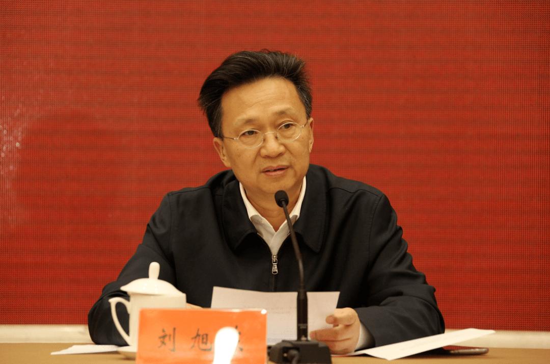"""""""百年江苏""""大型美术精品创作工程启动仪式在宁举行"""