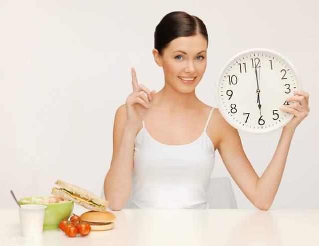 早上坚持6个好习惯,为减脂加速度,帮你降低体重!