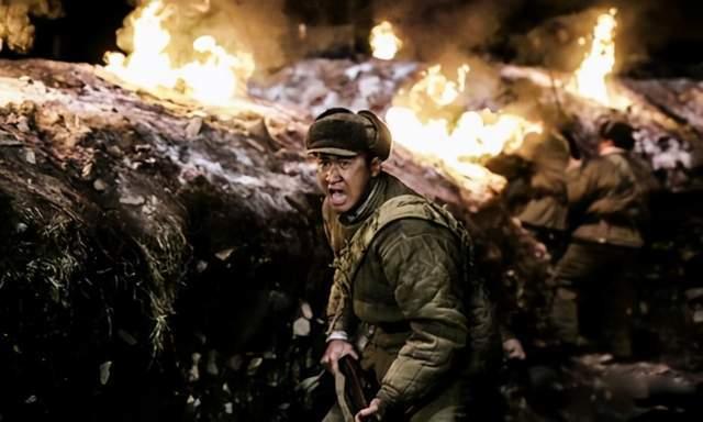 原创   抗美援朝:美国始终不明白,为何美军1个师打不过志愿军1个营?    第3张