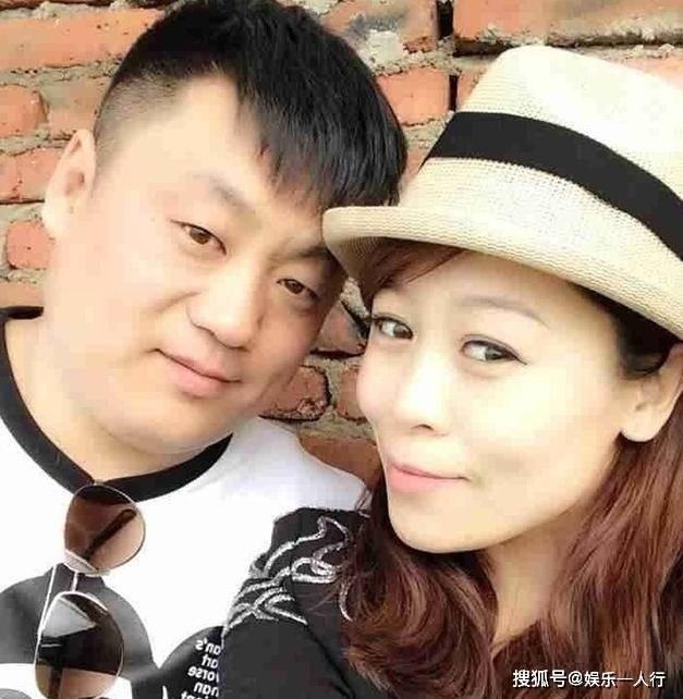带你看看宋晓峰住的豪宅,家里装修也太普通了,造价不过二十万