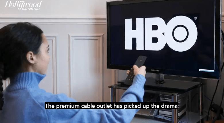游戏改编的HBO新剧《最后的生还者》已进入投产阶