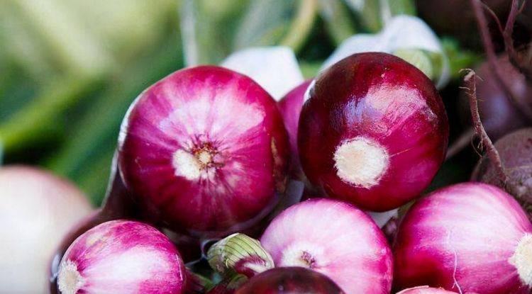 超市很常见的3种食物,值得天天吃一些,美容养颜、滋润身体!