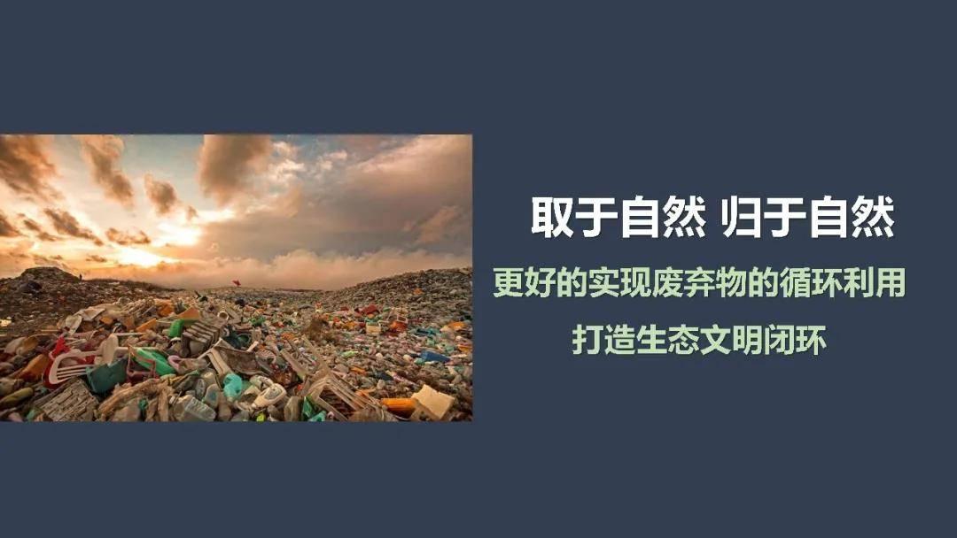 张衍国:让工业化插上生态文明的翅膀