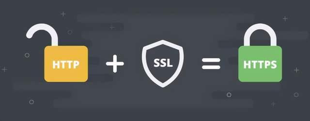 足球彩票平台  SSL快问快答 一篇文章让你相识服务器证书