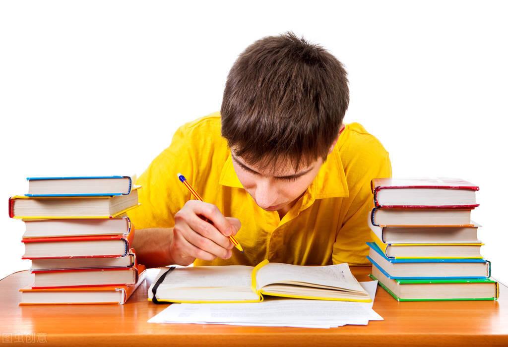 课本和辅导资料可以循环利用吗?