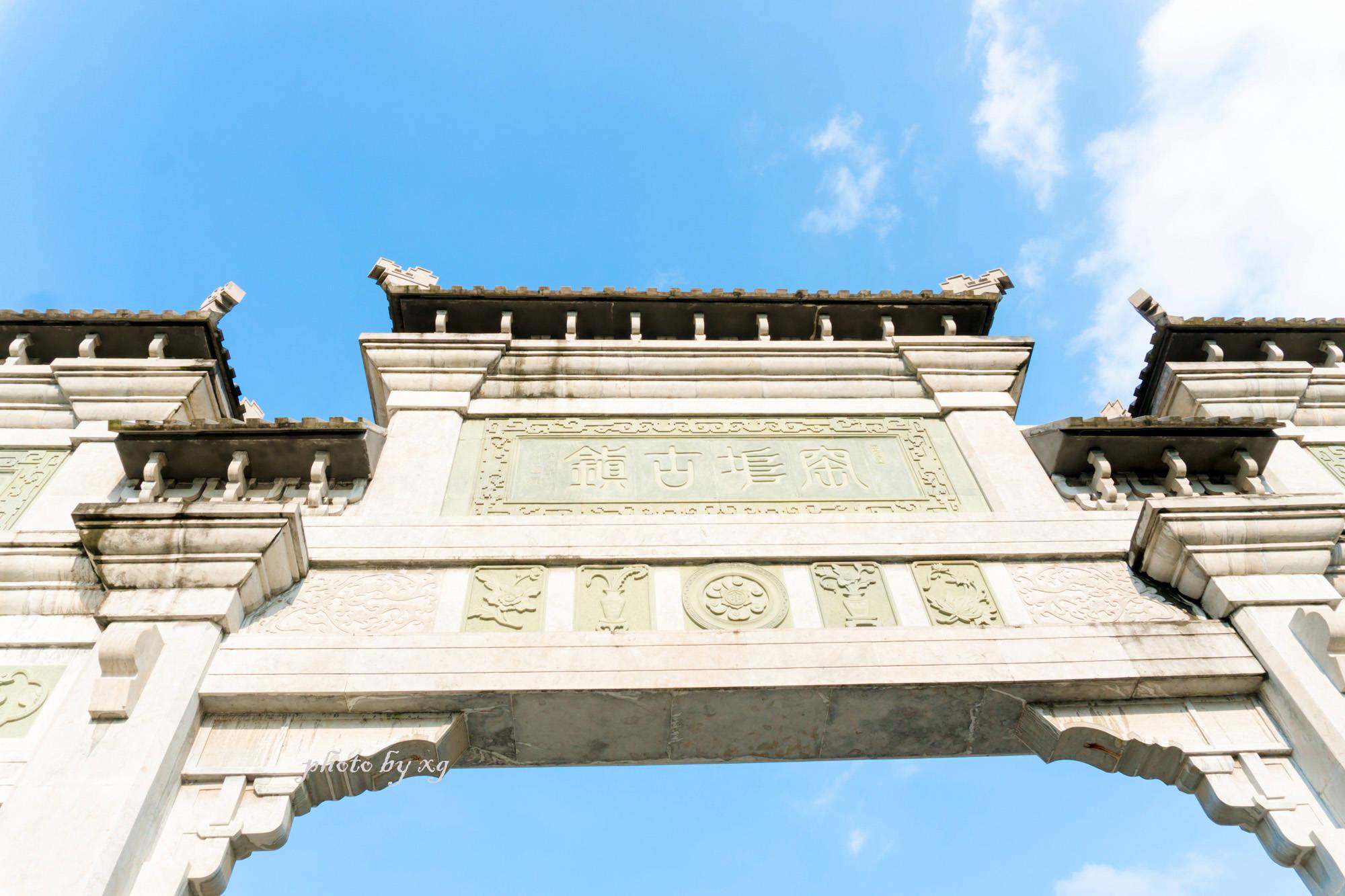 原创             柳州柳江上的一颗璀璨明珠,柳州的重要旅游景点,却被吐槽不好玩