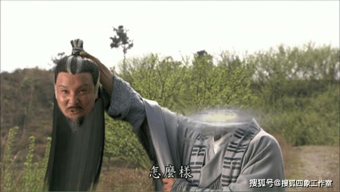 """百事3注册中国古代的""""基因编辑术""""原来长这样(图6)"""