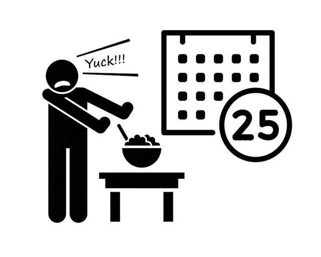 """肝不好,难长寿?饮食上遵照""""3增4减"""",让肝脏少点""""折腾"""""""