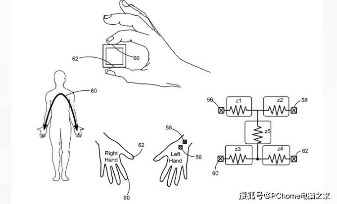 Apple Watch新专利曝光 持续性血压监测功能或到来