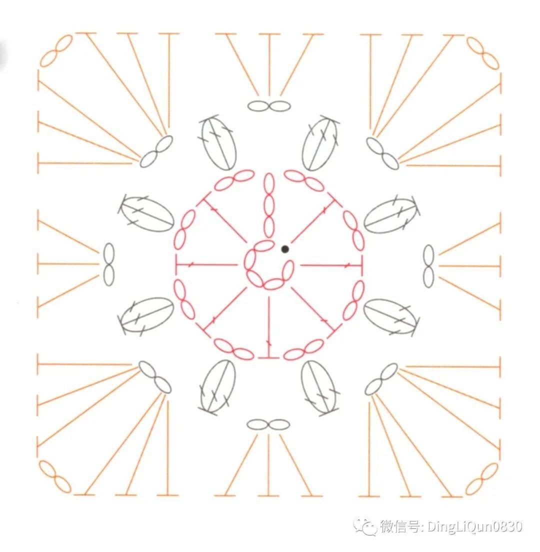 王文远平衡针灸38图