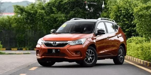 原厂家用车最适合排量,这种10万以内的1.5T车型值得购买