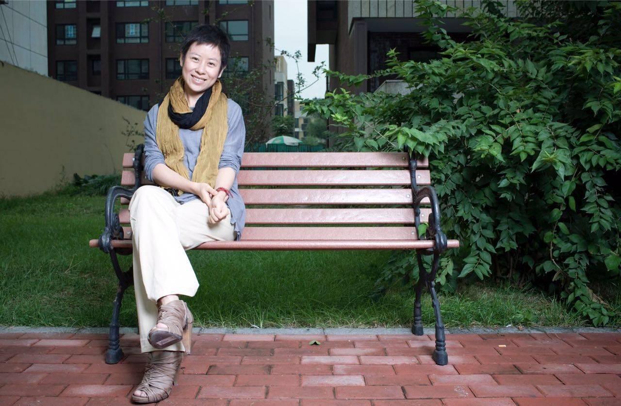清华教授刘瑜:我的女儿正势不可挡地成为一个普通人