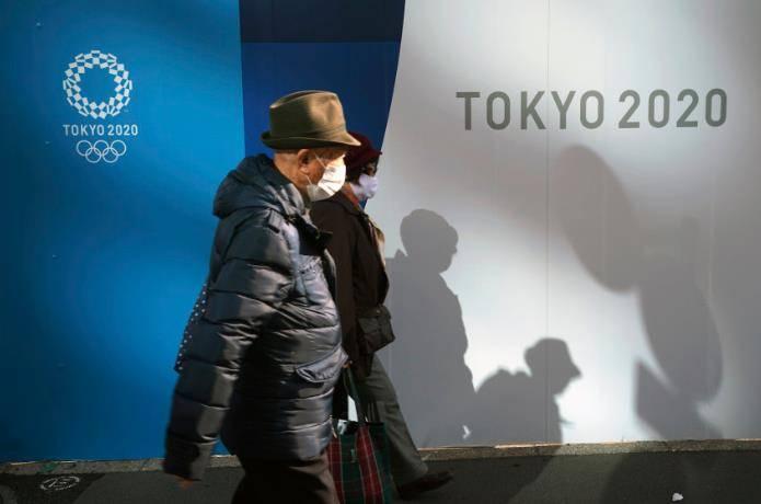 日本媒体:东京奥运会预算+延期费用均是谜团