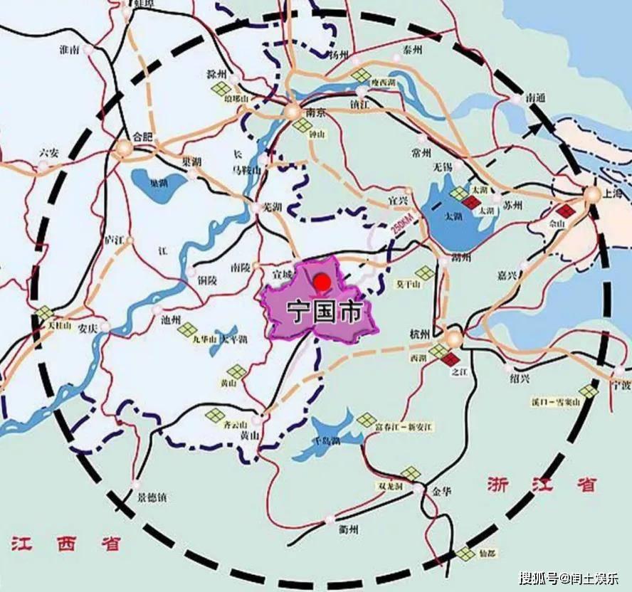 宁国2020人均gdp_万亿城市人均GDP比拼 深圳广州 退步 ,无锡南京赶超,江苏的 胜利