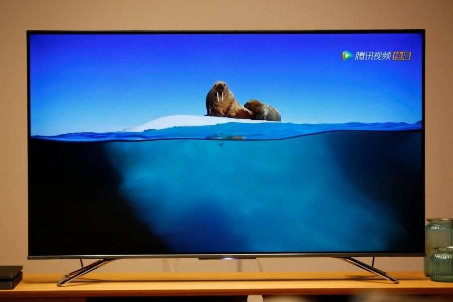 海信电视U7F备受追捧,引领社交娱乐新世代