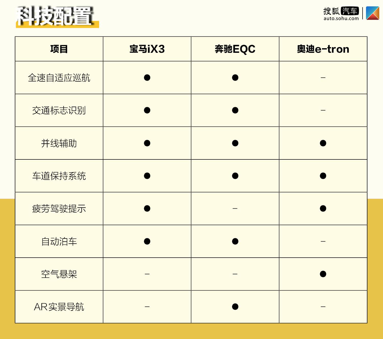 5福彩票手机版