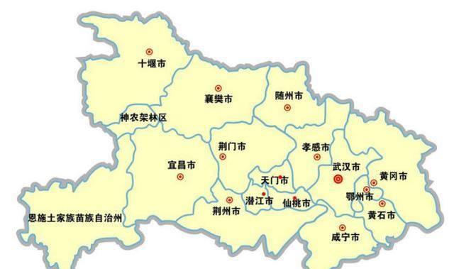 湖南经济总量中部六省排名_湖南县城经济排名