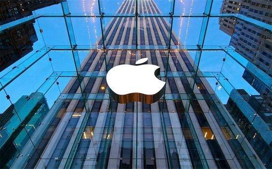 【苹果被曝无需接触便可被盗一切信息:入侵者可控制隔壁房间苹果手机】