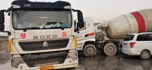 江苏惠英建筑工程公司(东海县)环境污染谁监管?