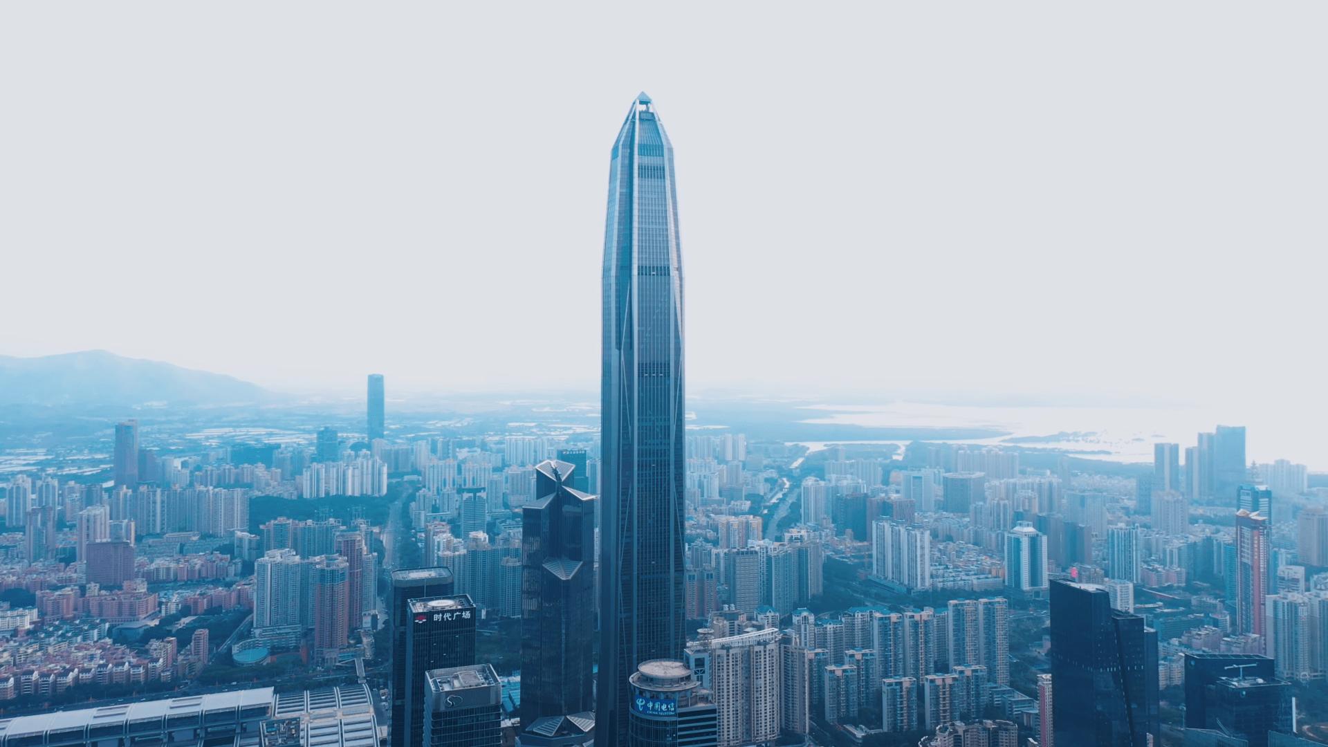 华容2021年gdp_华容团子