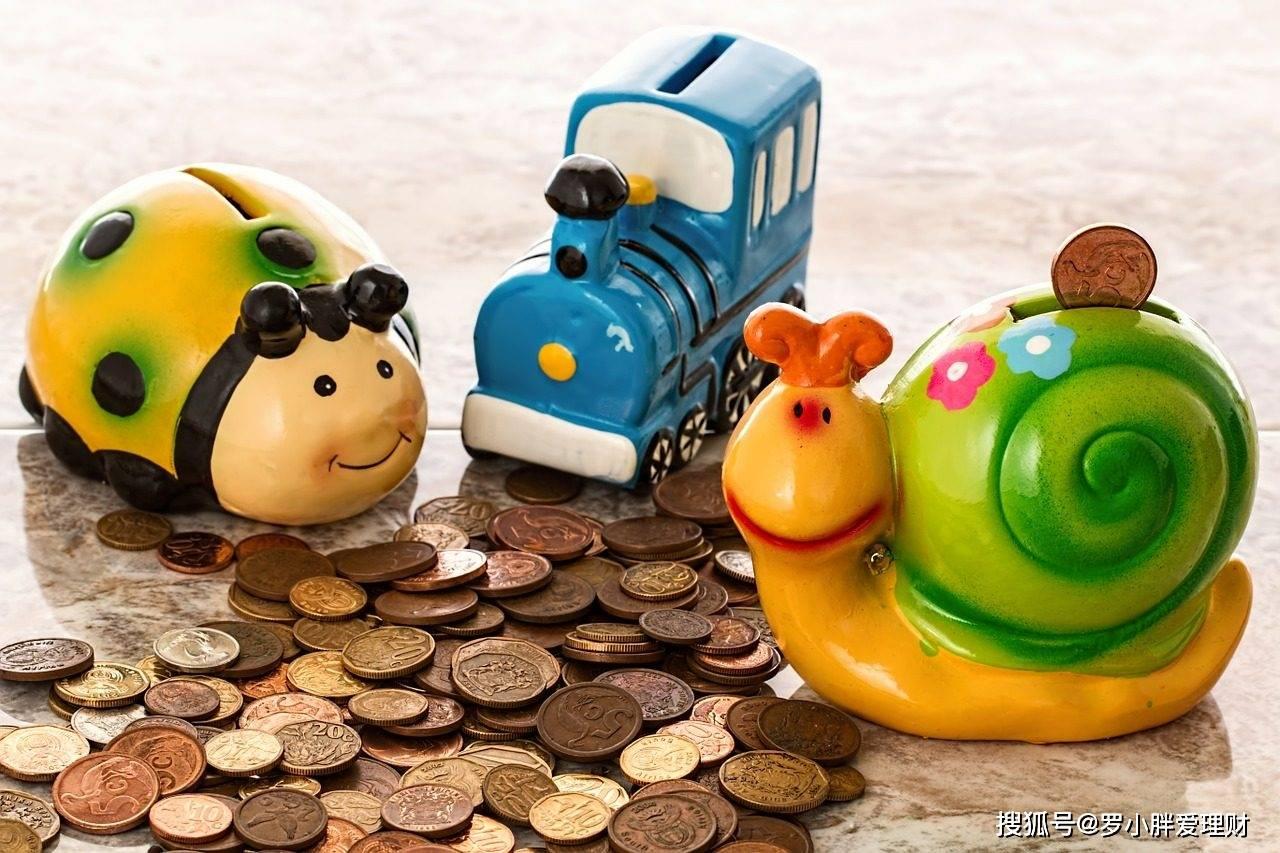 别人买基金赚钱自己却亏钱应该注意什么方面?