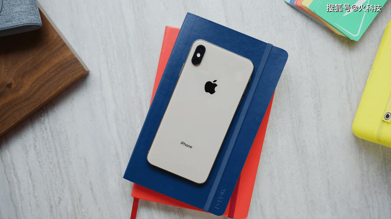 想選iPhone手機就選最強旗艦手機,蘋果配置最好