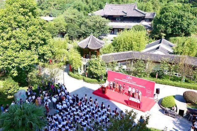 """2020温州高考排名_浙江省温州市""""雄霸一方""""的三大高中,2020年高考成绩"""