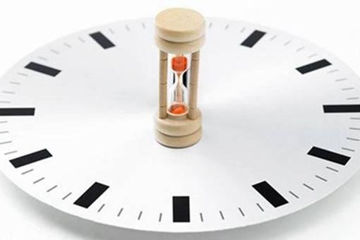 一刻钟等于多少分钟?一刻为什么等于15分钟? 网络快讯 第1张