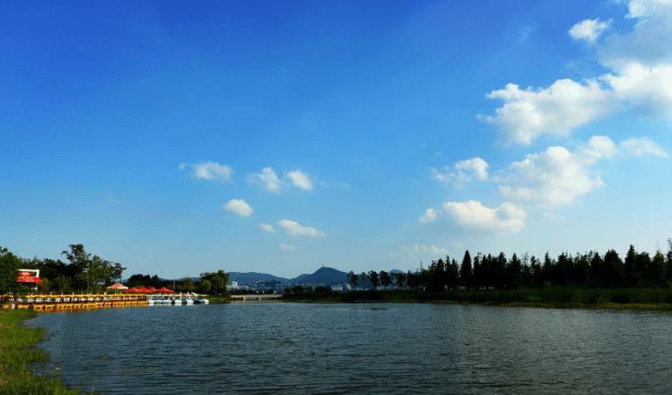 襄阳城区人口_湖北37市市区、城区、建成区面积与人口对比,荆州位列中等城市