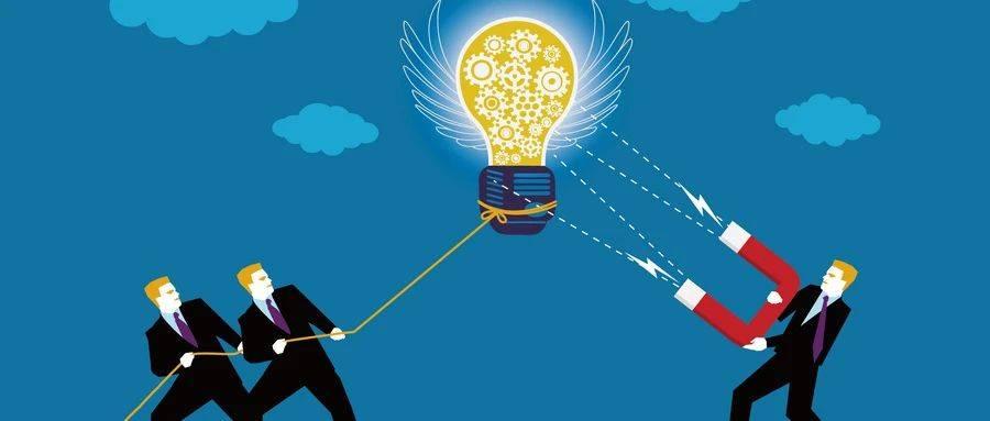 如何精细控制企业成本?