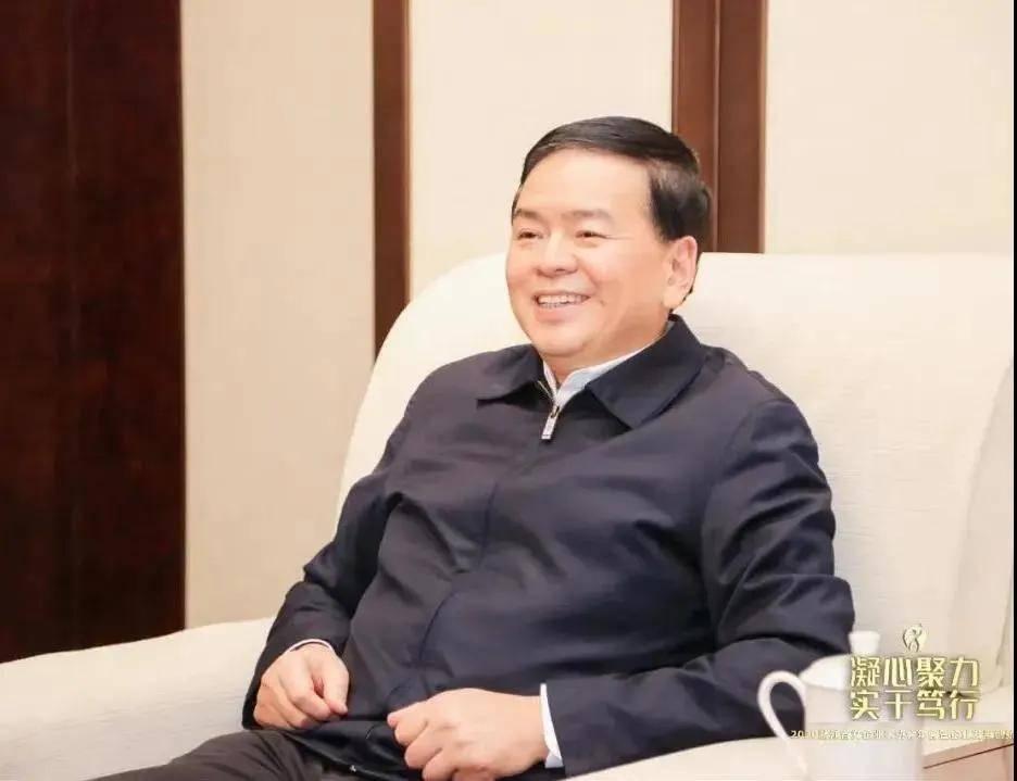 云兰董事长