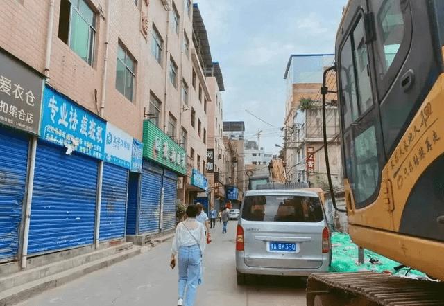 西安外来人口有多少_西安外来人口地域分布:陕西占比七成,甘肃第二,山西多于