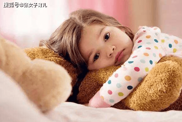 为何宝妈无微不至的照顾,宝宝反而更容易生病