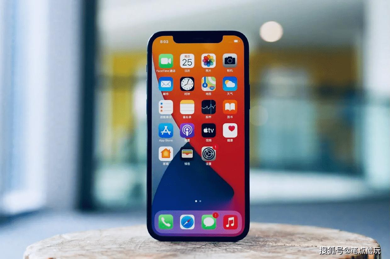 2020年十大数码好东西排行榜,从苹果到小米,你拥有哪一个?