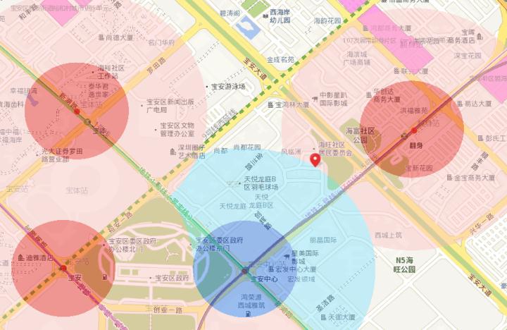 2021宝安gdp_深圳宝安机场图片