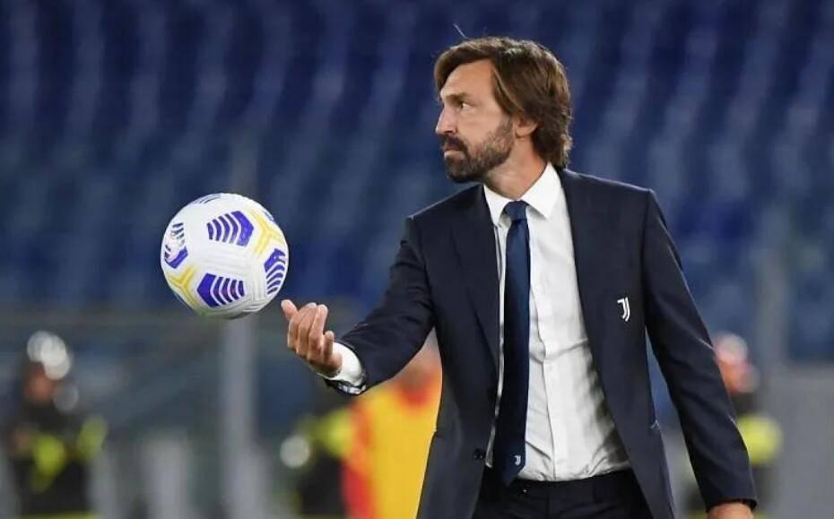 尤文图斯0:3佛罗伦萨!