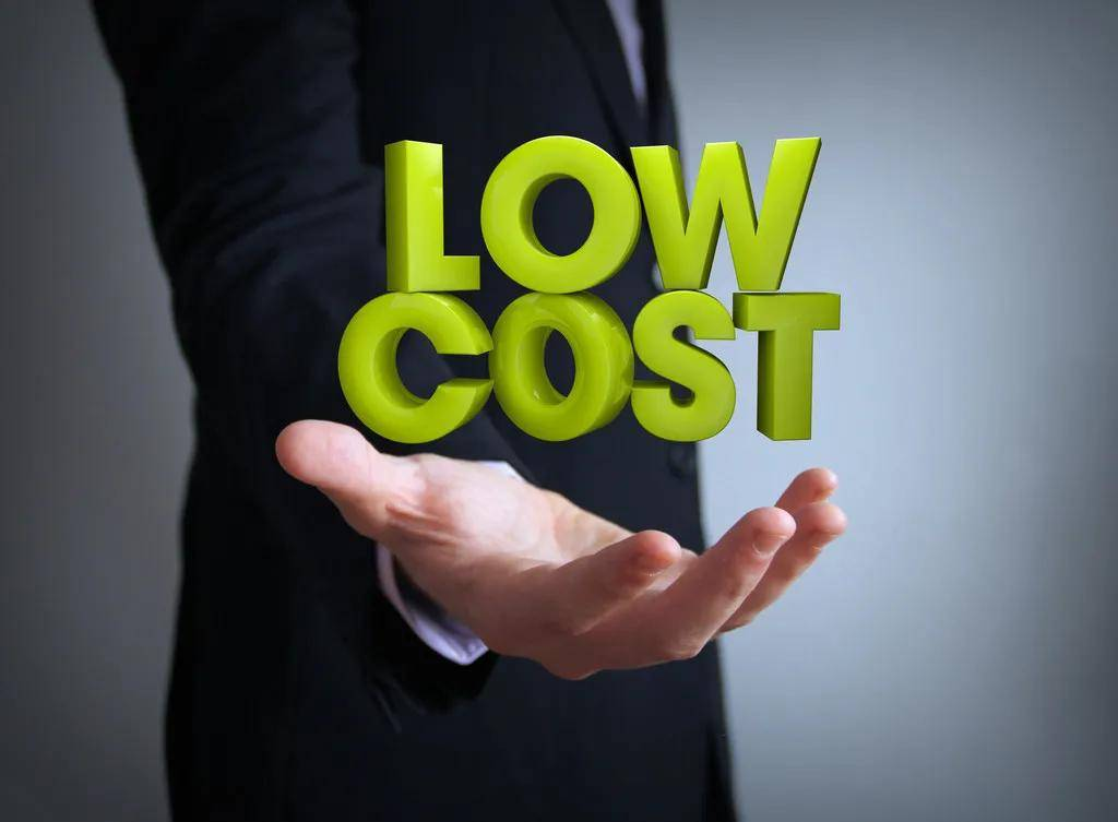 工厂应该从哪里入手降低成本?