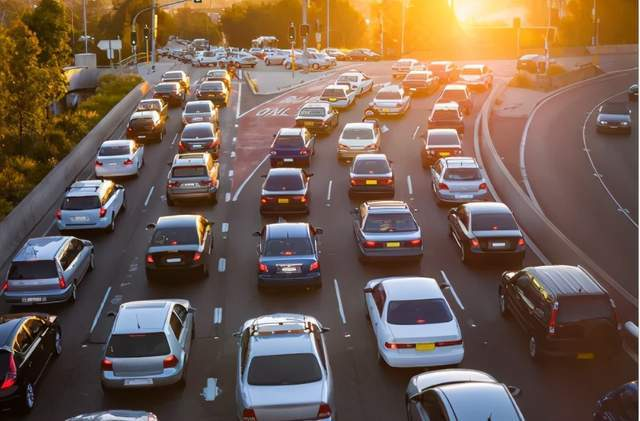 汽车金融会迎来高增长吗?原因都在这里