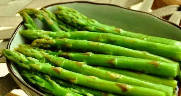 想长寿全靠吃,三种食物离不开,抗衰老,排毒清肠,好处多多