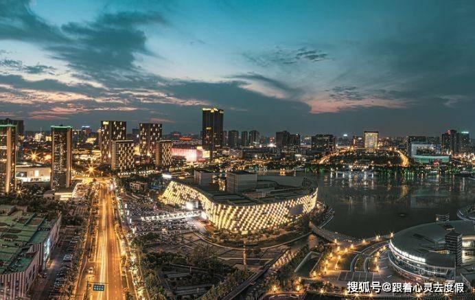 东台人口2021总人数口_盐城9个区县最新人口排名:东台市97万最多,响水县50万最