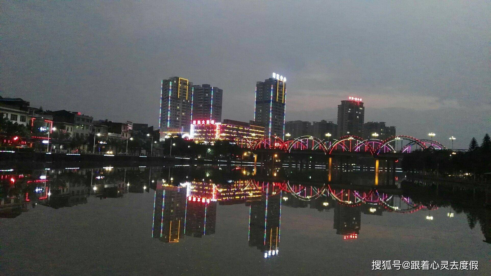双江多少人口_双江古镇图片
