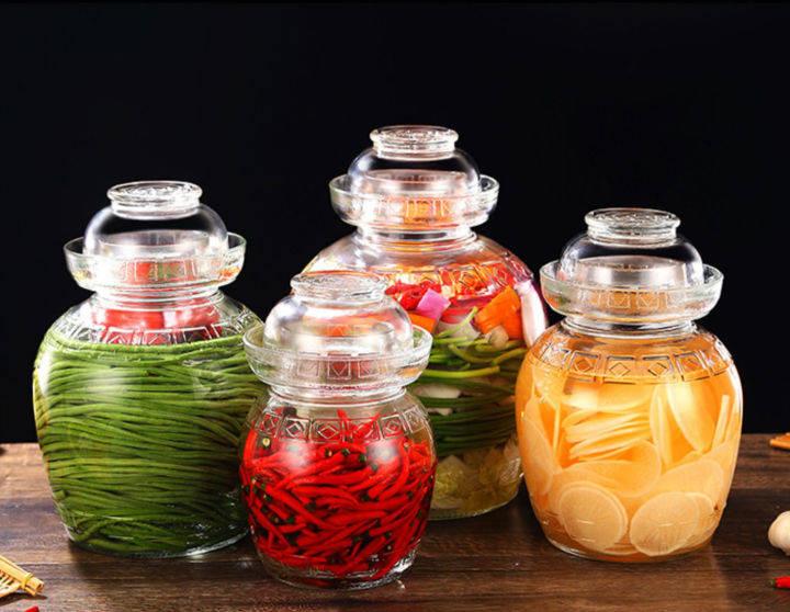生活小贴士:泡菜水为什么会变粘?泡菜水变粘了怎么办