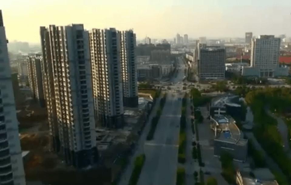 登瀛盐城与会稽绍兴的2020年前三季度GDP,你更看好谁?