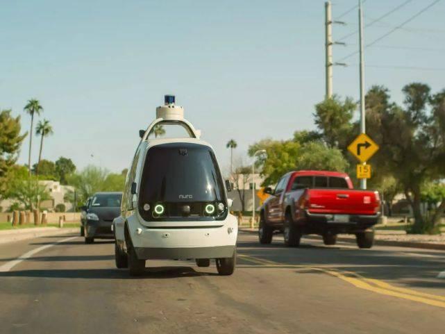 2020年原自驾车资本:1000亿冲进年终特稿