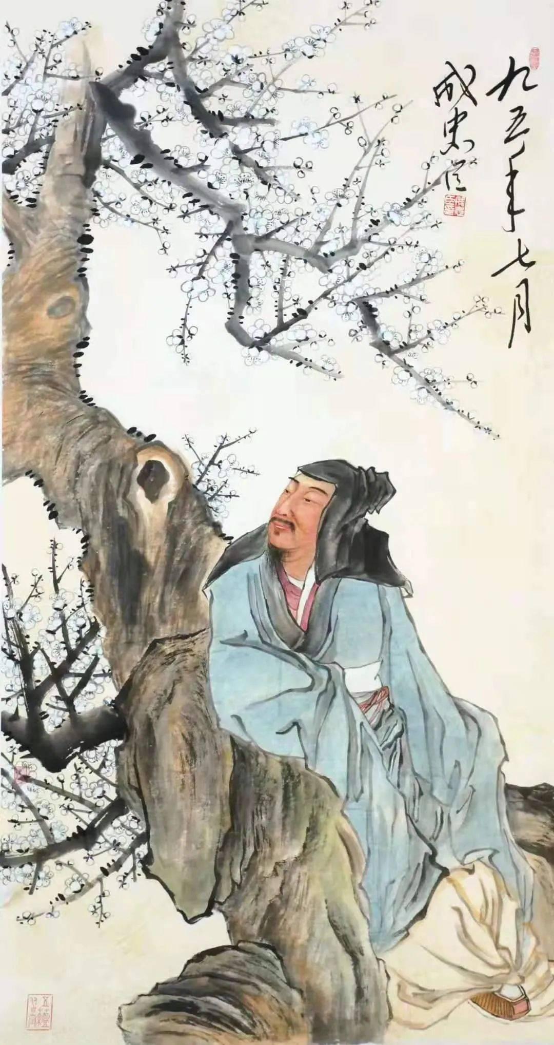 皇冠官方网站皇冠官方网站: 成忠臣:论什么是艺术的情感!