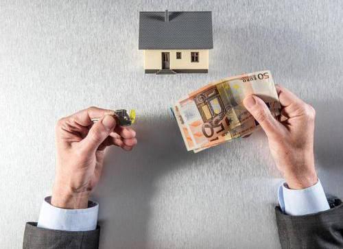 原文未来10年,房子和存款会贬值吗?圈内人:你拿着这三颗心就不慌