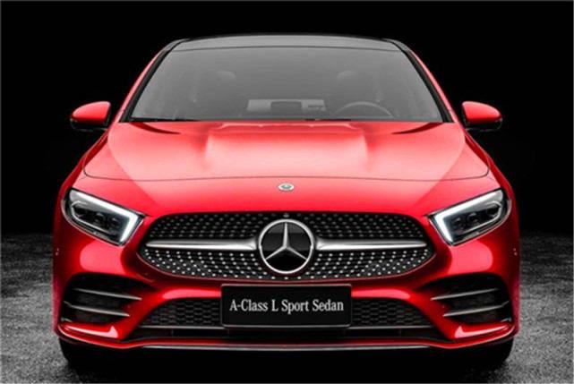 原厂21万的coupe比奔驰E级更受欢迎,还有1系和A3