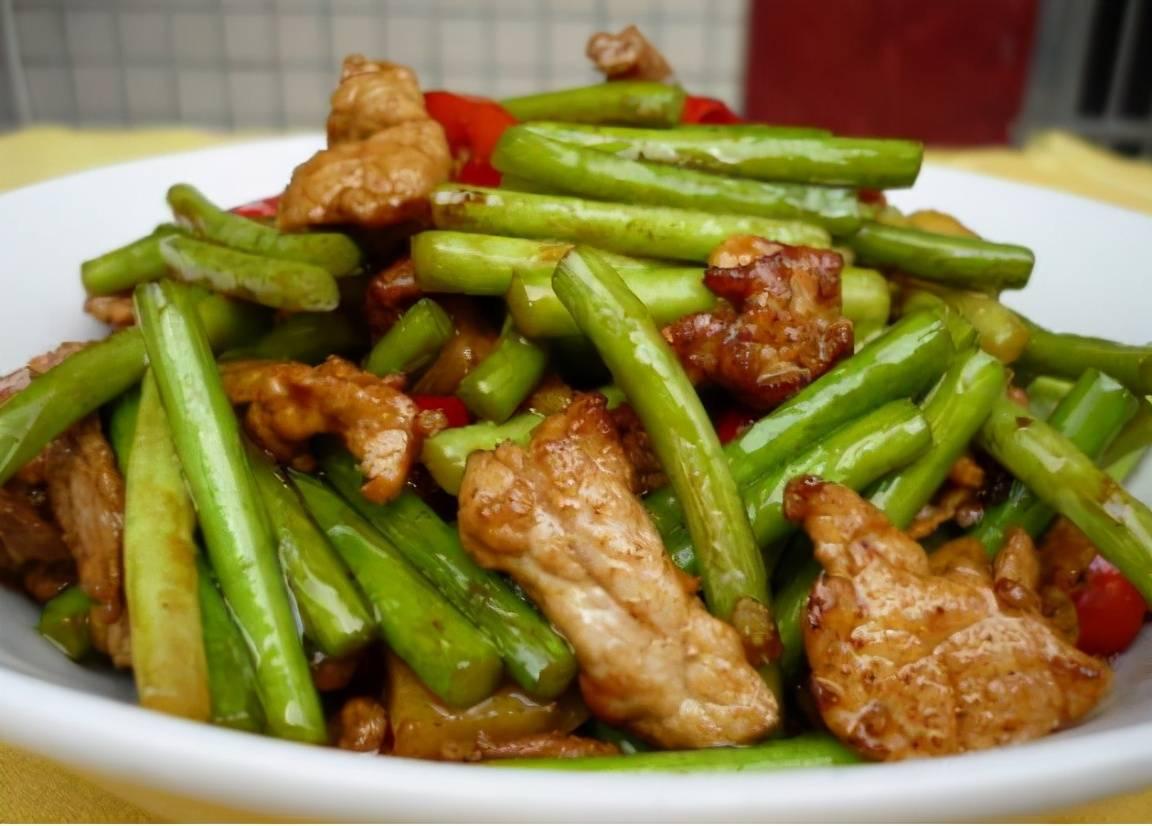 严选24款精选佳肴分享,经济实惠健康养胃菜,适合做给家人吃