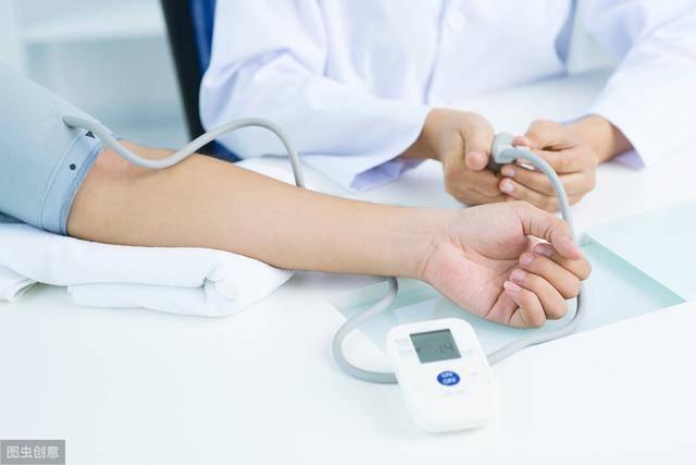 一天中,这个时段的血压最易超标,很危险!解决它,牢记5要点