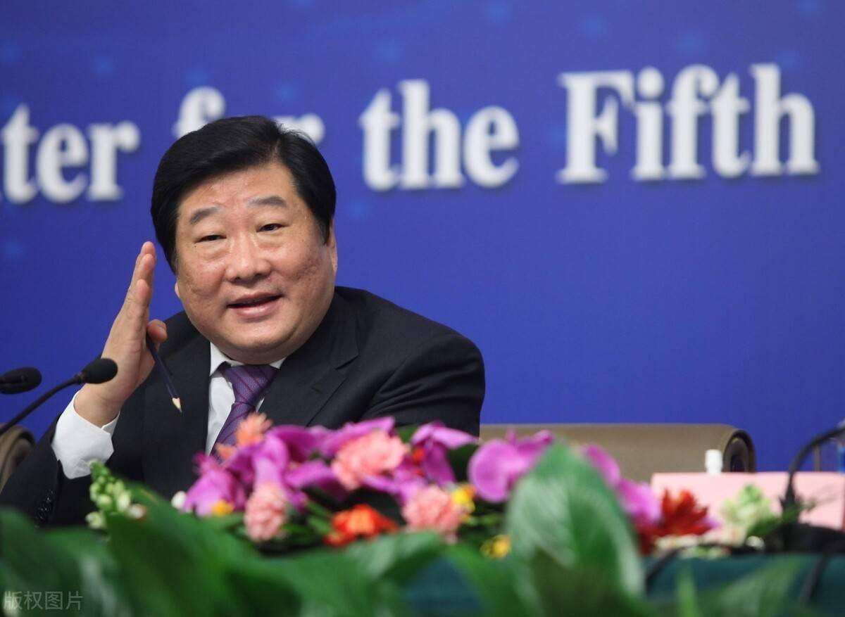 山东重工收入突破5千亿,广东江苏浙江,有哪些超过5千亿的企业
